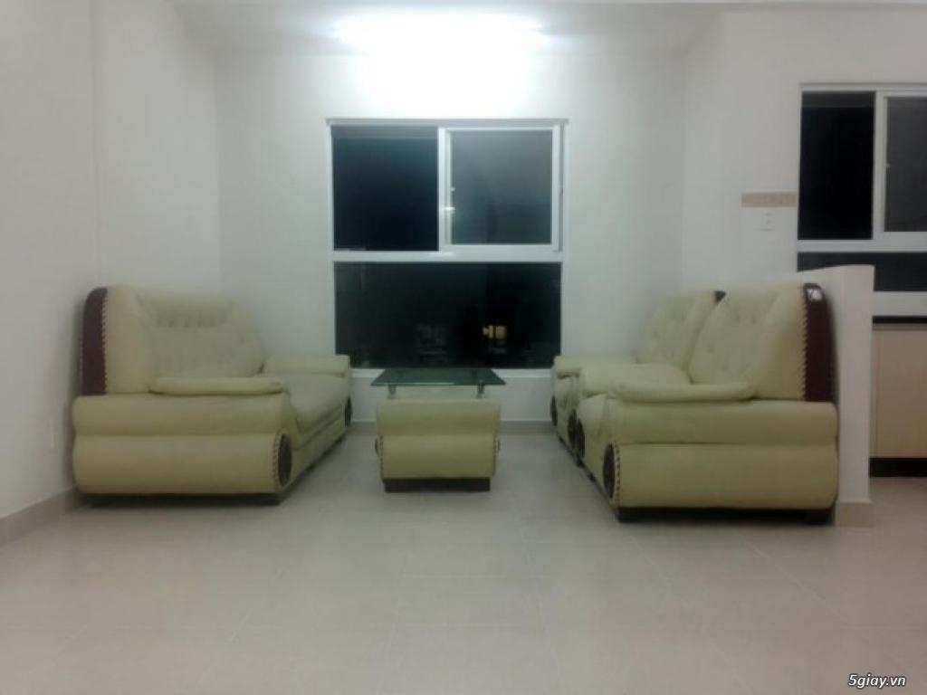 Cần bán bộ Sofa mới, đẹp - 2