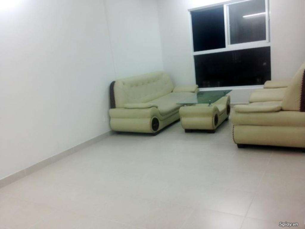Cần bán bộ Sofa mới, đẹp - 1
