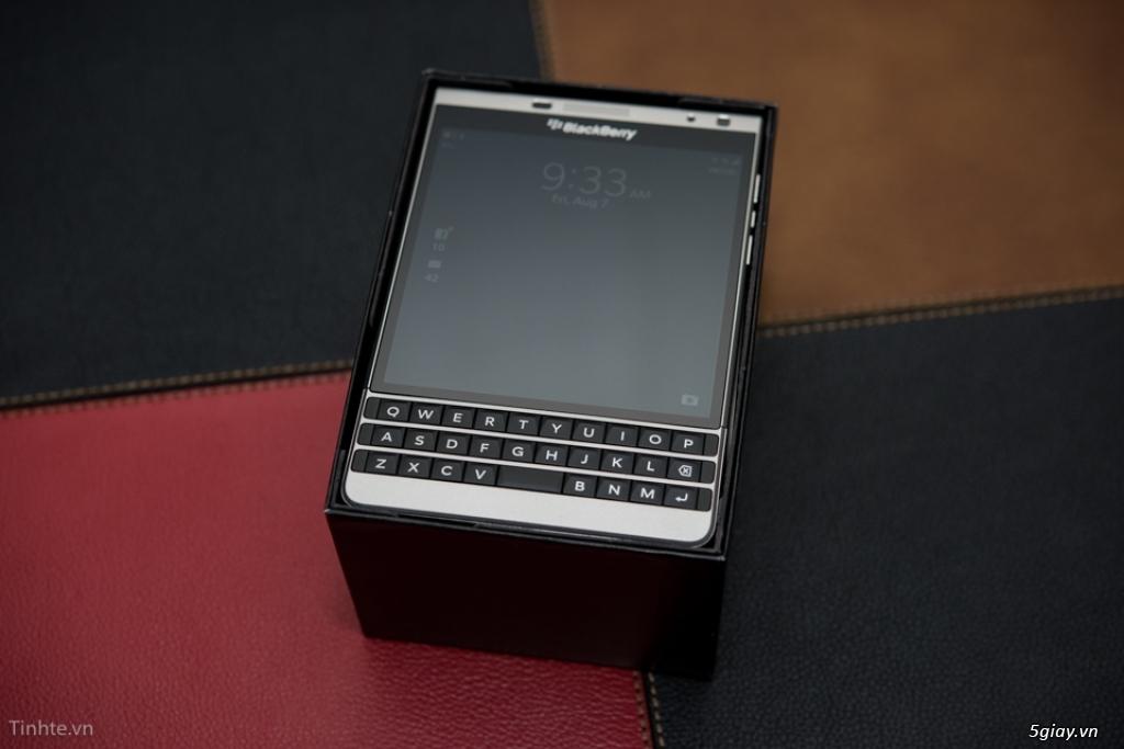Shop Cường Blackberry, Chuyên các dòng BlackBerry xách tay * Giá từ 550k , Bảo hành từ 3th đến 1 năm - 2