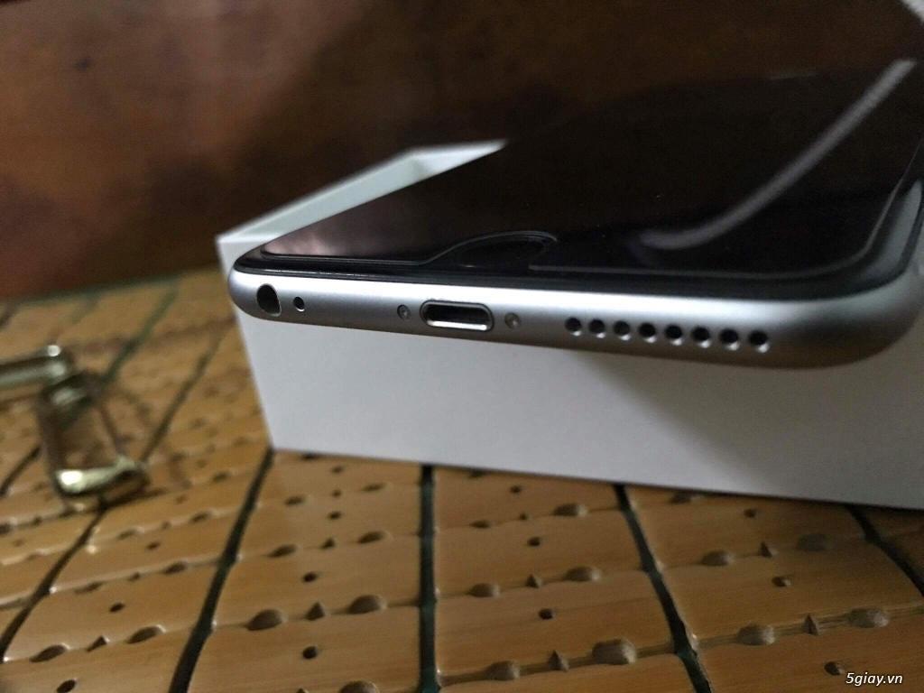 IP 6S Plus 16 GB và IP 7 Black 32GB - Cần ra đi 1 trong 2 em - 2