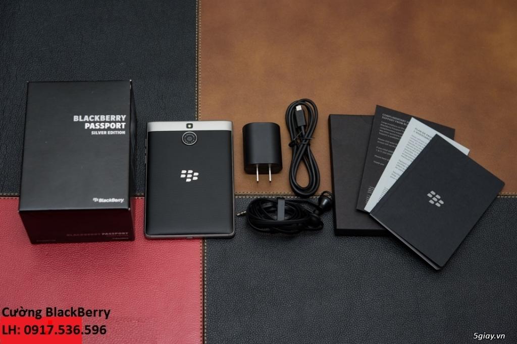 Shop Cường Blackberry, Chuyên các dòng BlackBerry xách tay * Giá từ 550k , Bảo hành từ 3th đến 1 năm - 3