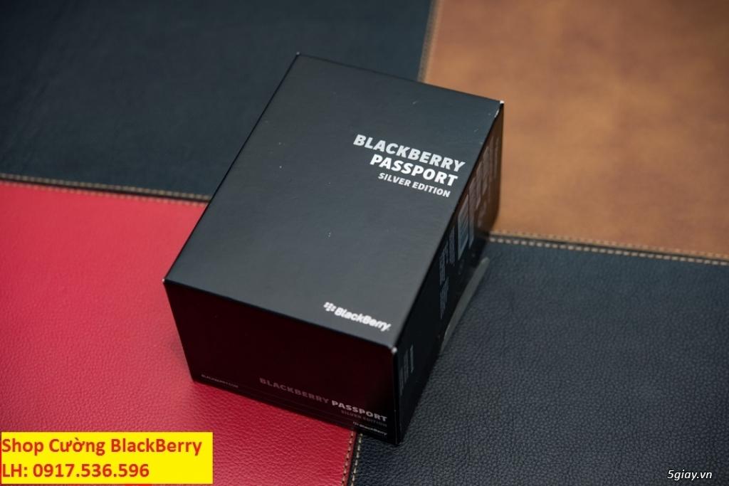Shop Cường Blackberry, Chuyên các dòng BlackBerry xách tay * Giá từ 550k , Bảo hành từ 3th đến 1 năm - 4