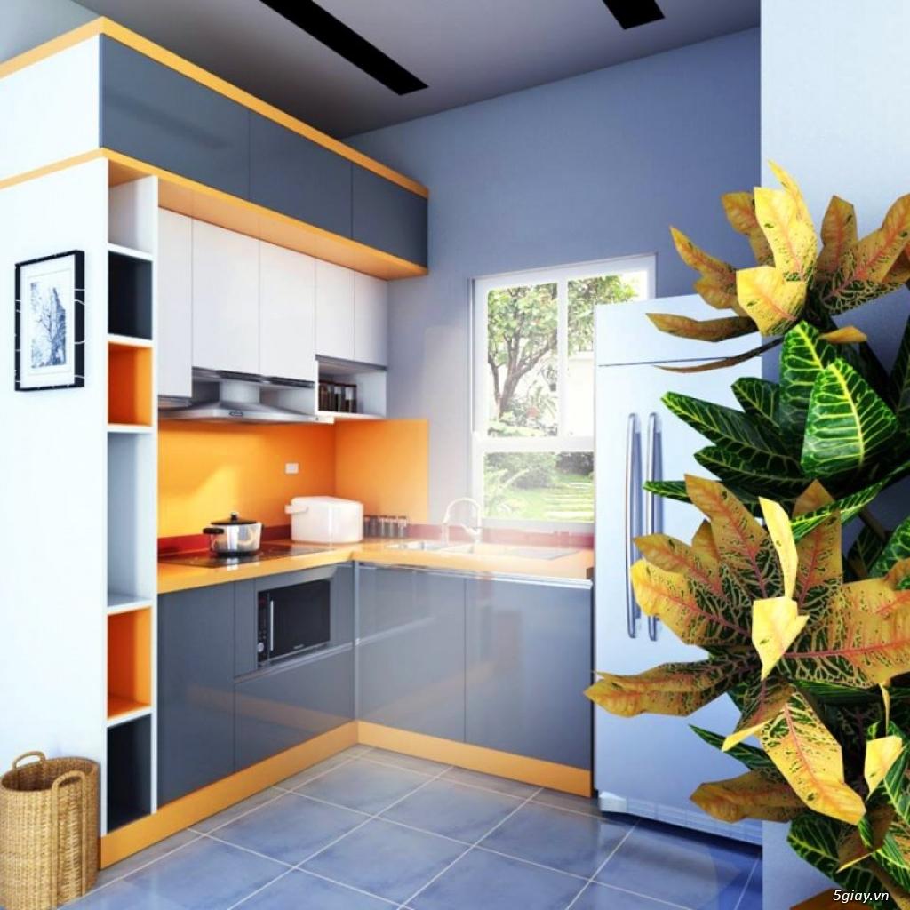 Sofa - Thiết bị bếp - Tủ bếp cao cấp giá rẻ - 5