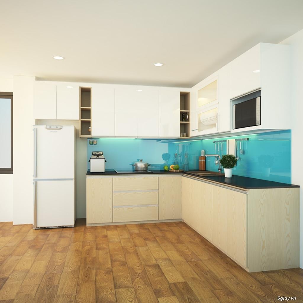 Sofa - Thiết bị bếp - Tủ bếp cao cấp giá rẻ - 11