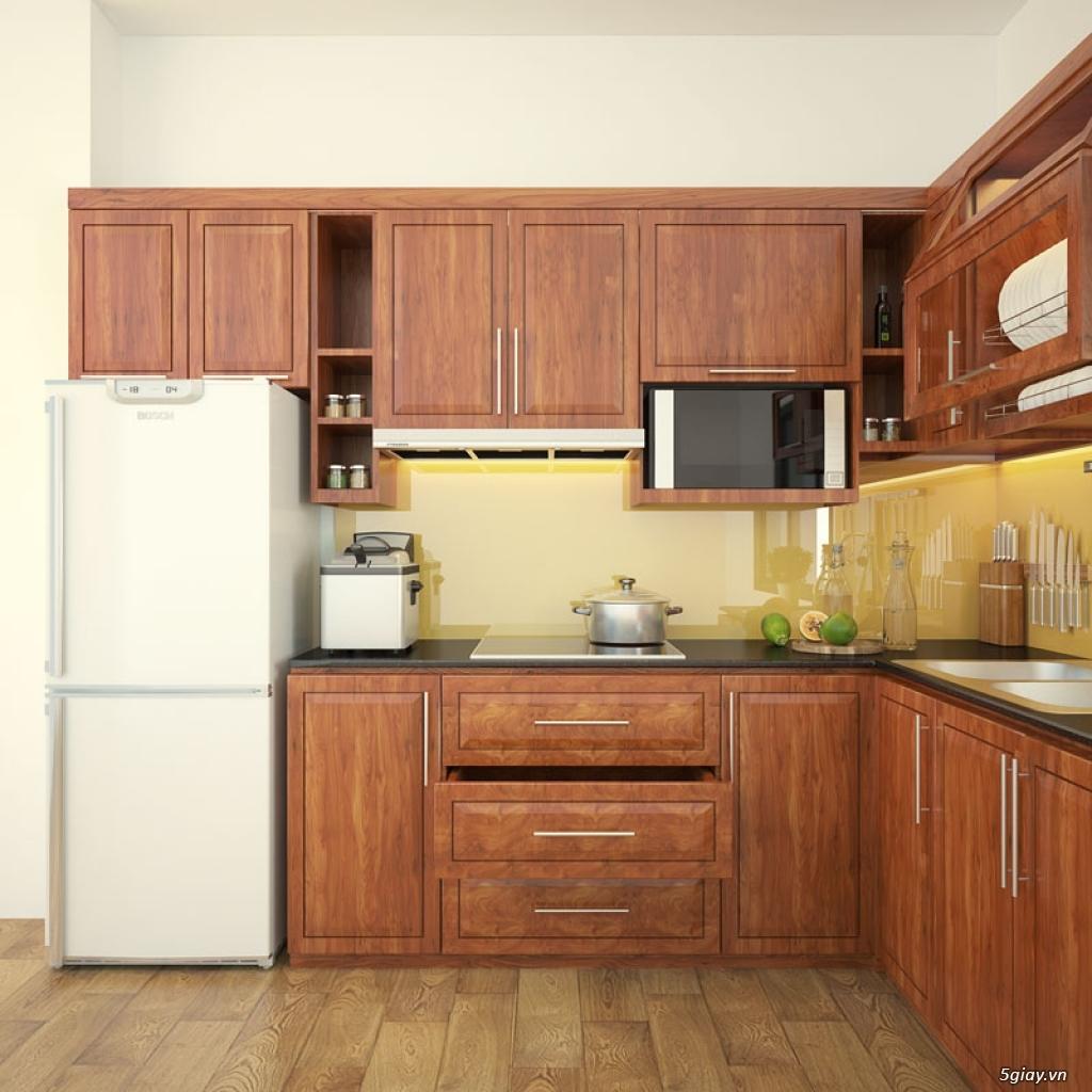 Sofa - Thiết bị bếp - Tủ bếp cao cấp giá rẻ - 9