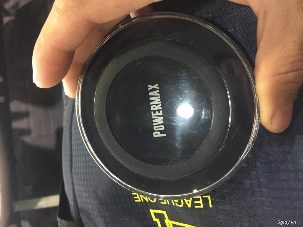 Galaxy S6 Edge 32g sxvn - 3