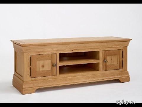 Thanh lý kho đồ gỗ xuất khẩu giá rẻ - 37