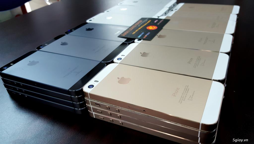 Cần smartphone 99% đến ngay ÁNH LONG SHOP - Chuyên smartphone chất lượng cao - uy tín nhất SG - 23