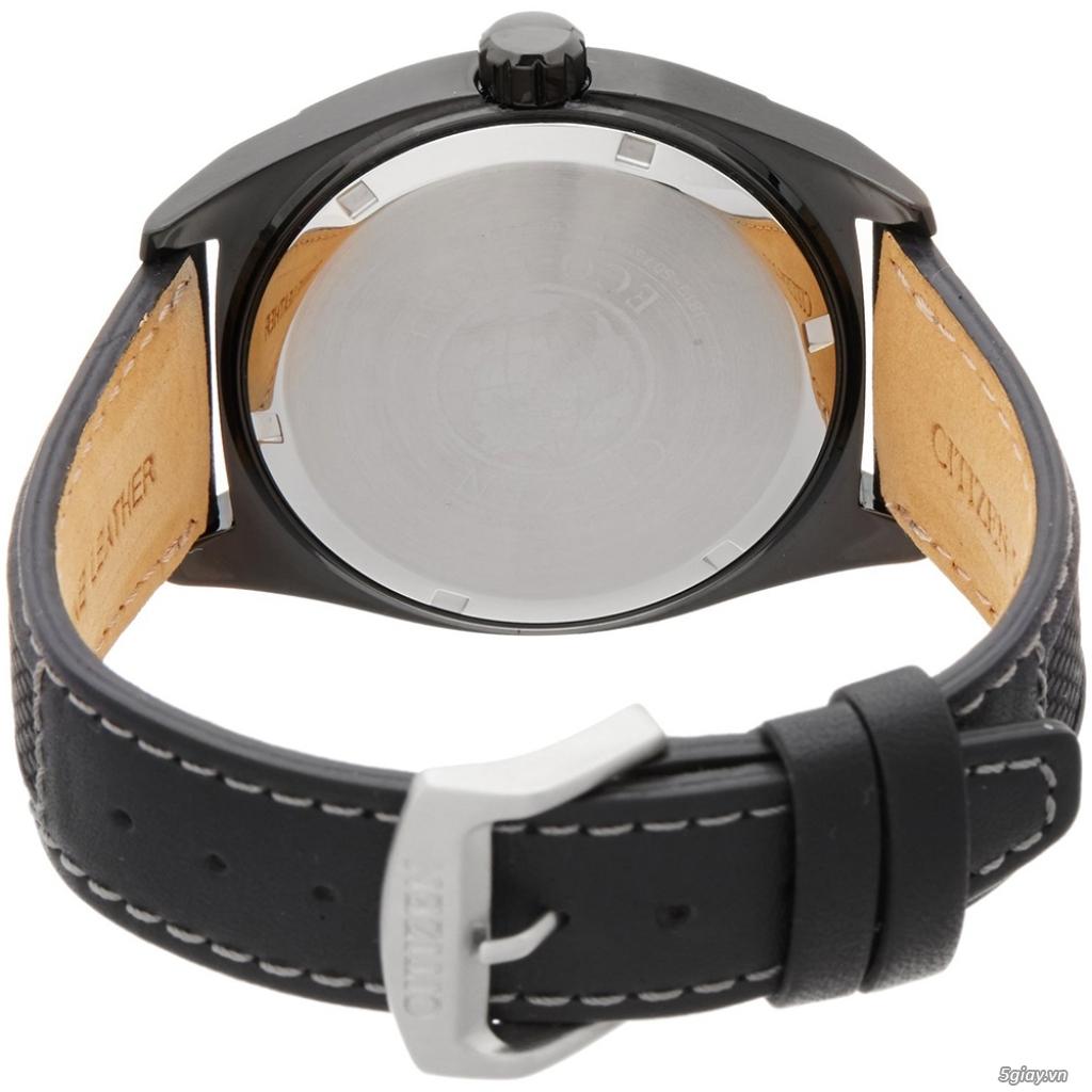 Đồng hồ Seiko - Citizen chính hãng - 14