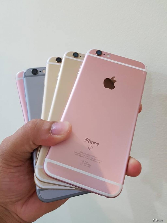 >Trung Sơn Mobile< SKY LG SAMSUNG iPHONE Giá Rẻ Tại Sài Gòn, Nhập Trực Tiếp Hàn Quốc - 4