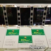 BENMOBILE Chuyên Sỉ Lẻ SMARTPHONE GIÁ TỐT NHẤT THỊ TRƯỜNG!!! IPHONE-IPAD-SAMSUNG-LG-HTC-SONY - 10