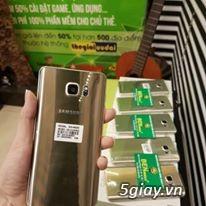 BENMOBILE Chuyên Sỉ Lẻ SMARTPHONE GIÁ TỐT NHẤT THỊ TRƯỜNG!!! IPHONE-IPAD-SAMSUNG-LG-HTC-SONY - 11