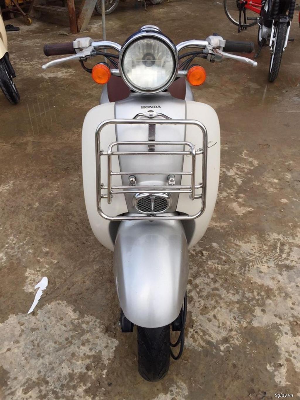 Xe Nội Địa Nhật- 50cc giá rẻ - 20