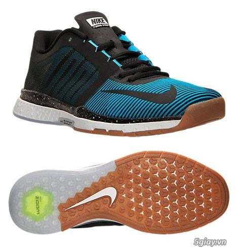 Giày dép hàng hiệu - xách tay 100% từ mỹ - 20