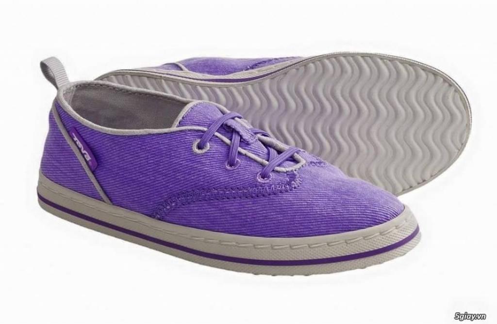 Giày dép hàng hiệu - xách tay 100% từ mỹ - 11