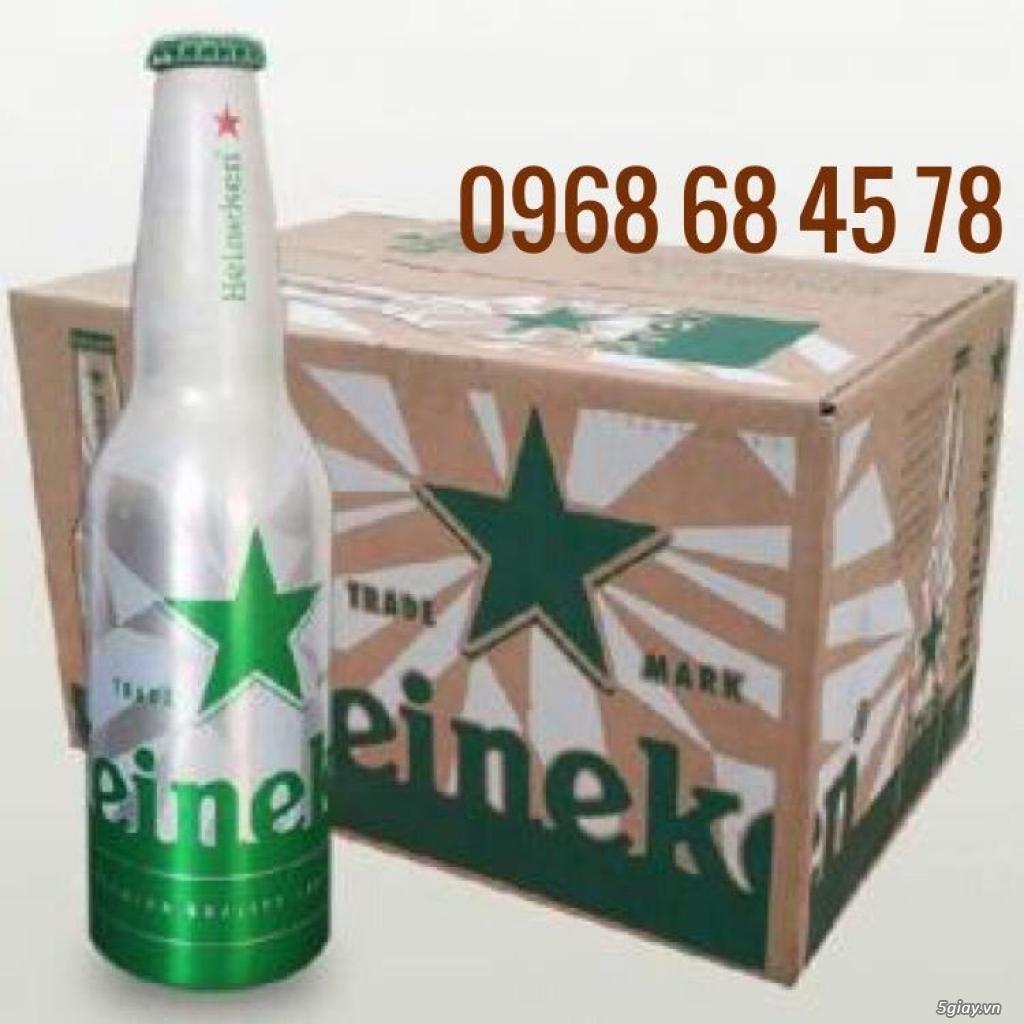 Chuyên Bán Bia Bom 5lit Heineken - Nhập Khẩu Hà Lan 0939294465 - 7