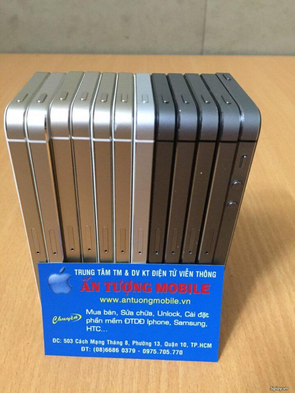 antuongmobile Chuyên phân phối smarphone,máy tính bảng, laptop,...... - 5