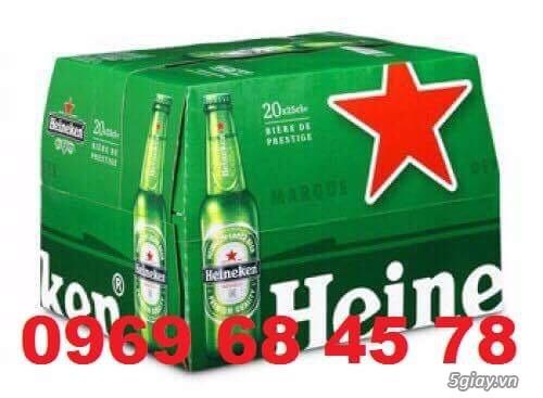 Chuyên Bán Bia Bom 5lit Heineken - Nhập Khẩu Hà Lan 0939294465 - 6
