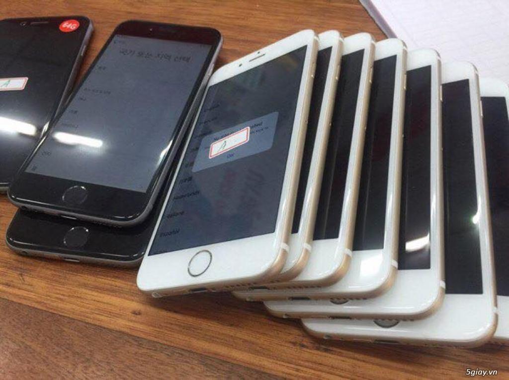 antuongmobile Chuyên phân phối smarphone,máy tính bảng, laptop,...... - 1