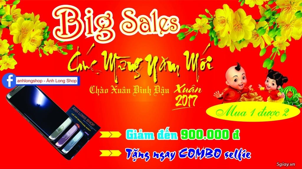Cần smartphone 99% đến ngay ÁNH LONG SHOP - Chuyên smartphone chất lượng cao - uy tín nhất SG