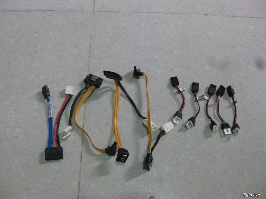 PC Lê Oai - Vi tính mọi nhà - 34567 - 18