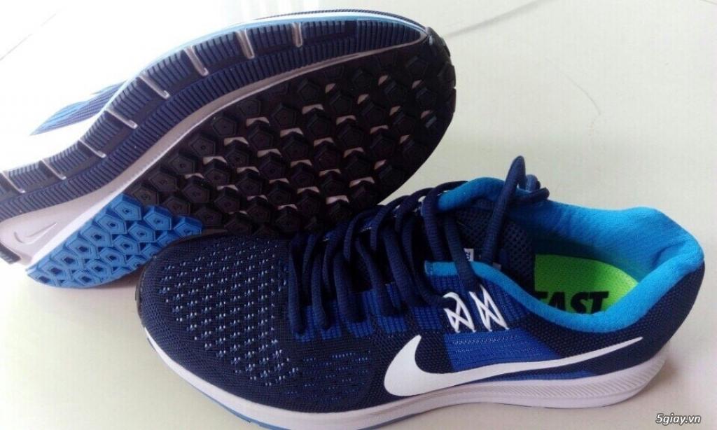 Giày nike chính hãng - 4