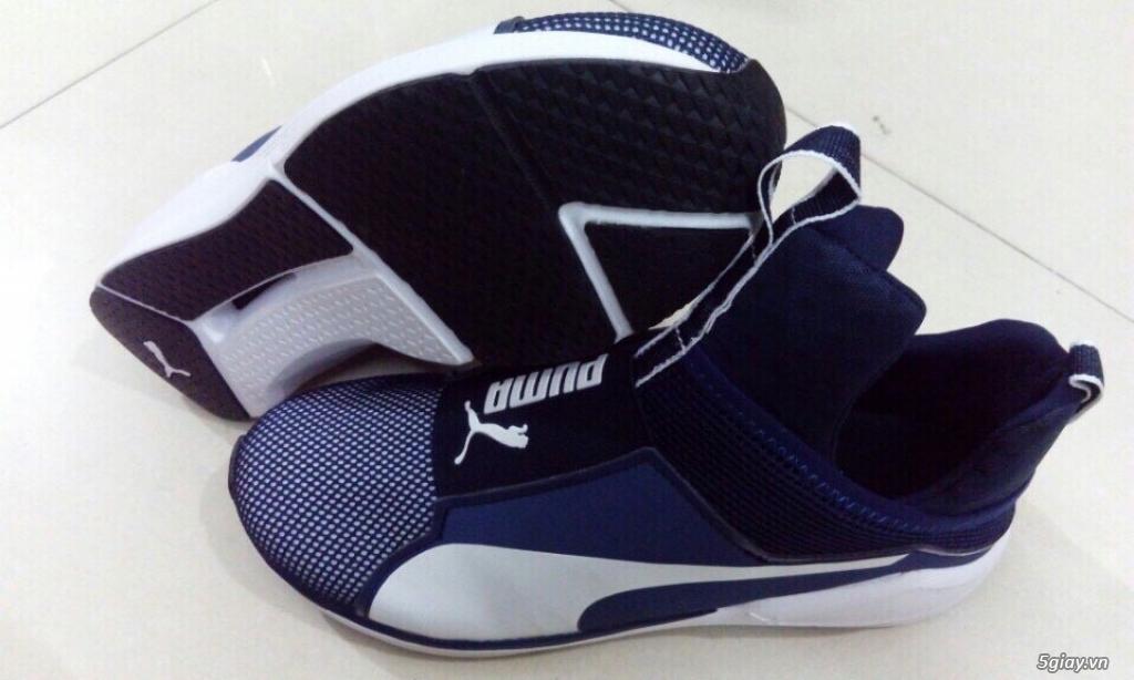 Giày nike chính hãng - 13