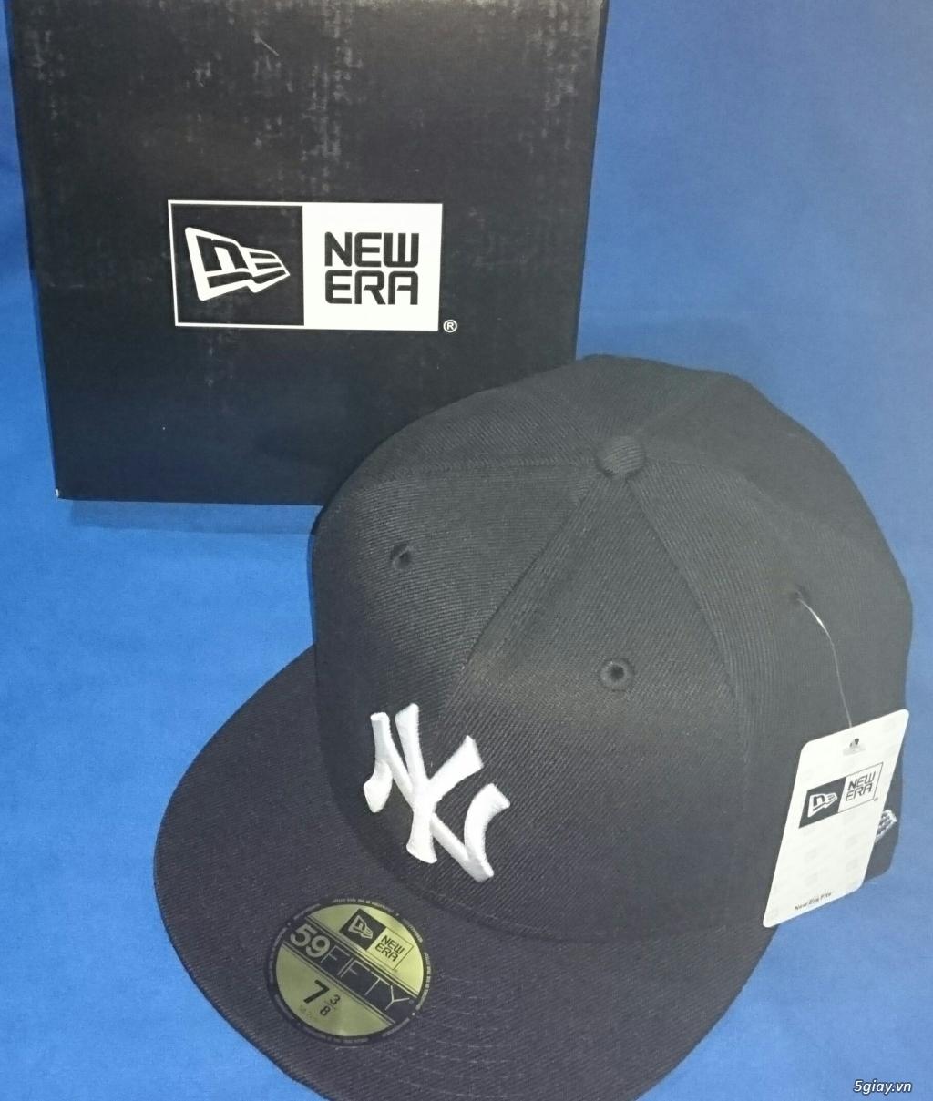 Áo khoác Adidas & Nike , Nón NY, LA A's (hàng nhập nhé các bạn) - 19
