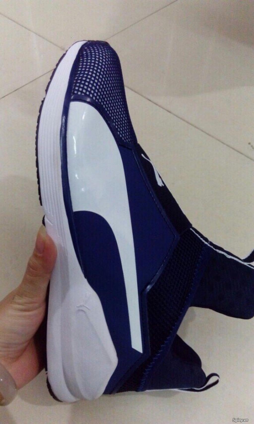 Giày nike chính hãng - 11