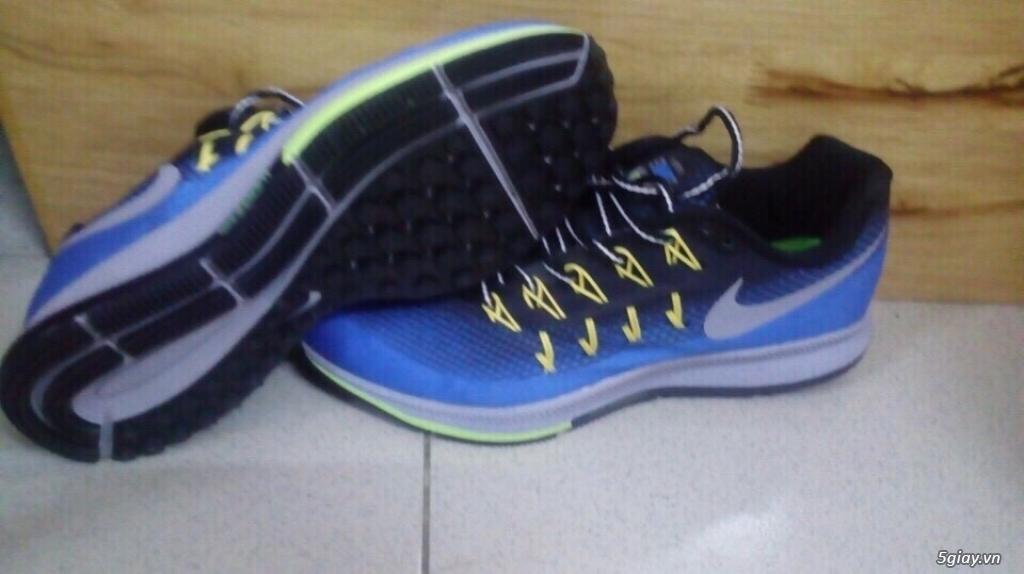Giày nike chính hãng - 7