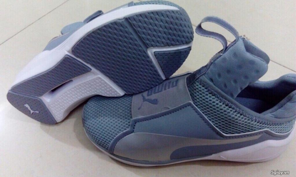 Giày nike chính hãng - 12