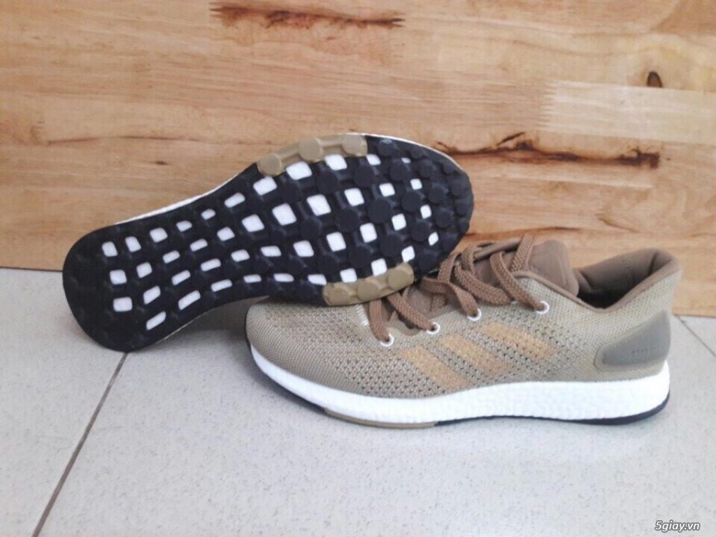 Giày nike chính hãng - 5