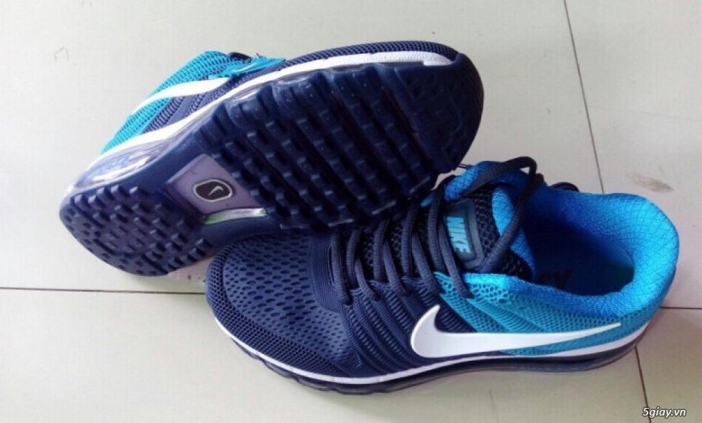 Giày nike chính hãng - 8