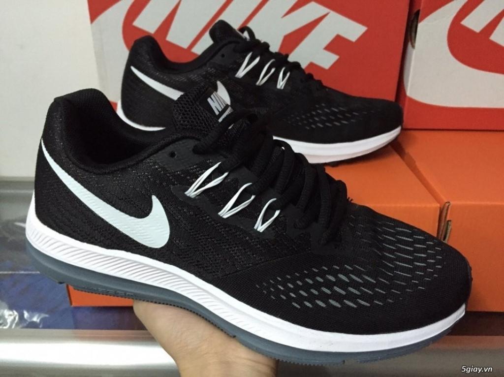 Giày Nike chính hãng,hàng tốt cam kết 100% không face giá 1,6 triệu - 3