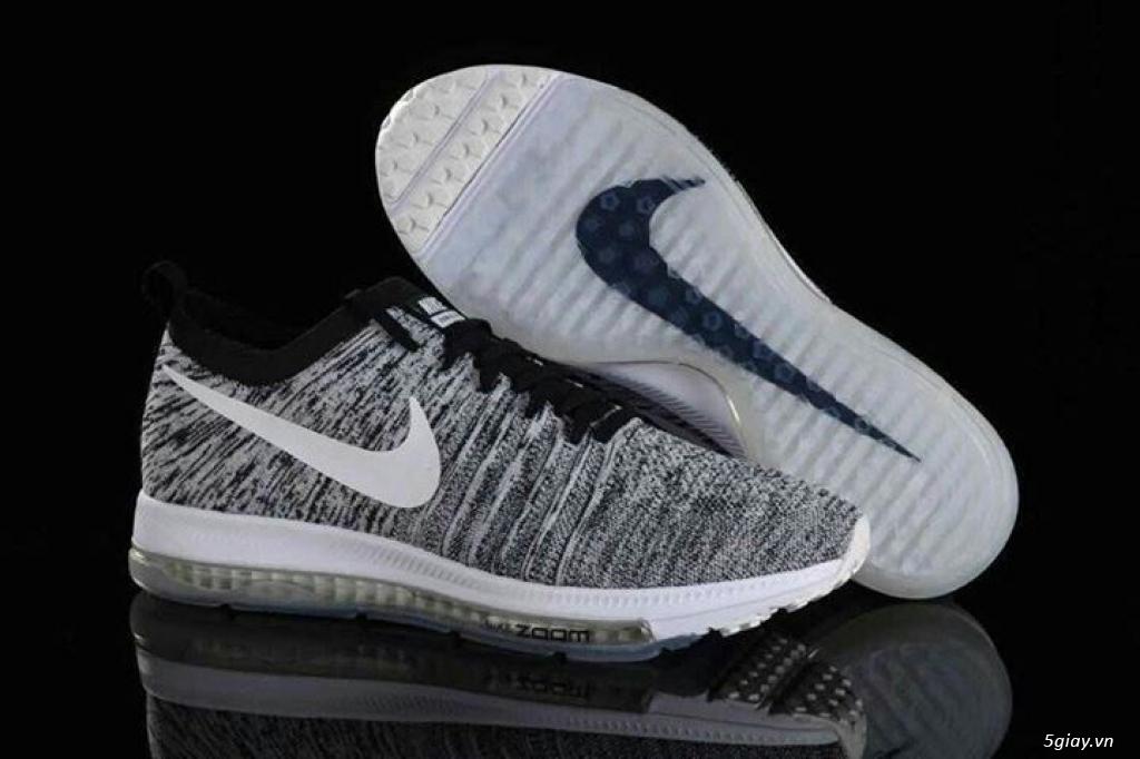 Giày Nike chính hãng,hàng tốt cam kết 100% không face giá 1,6 triệu