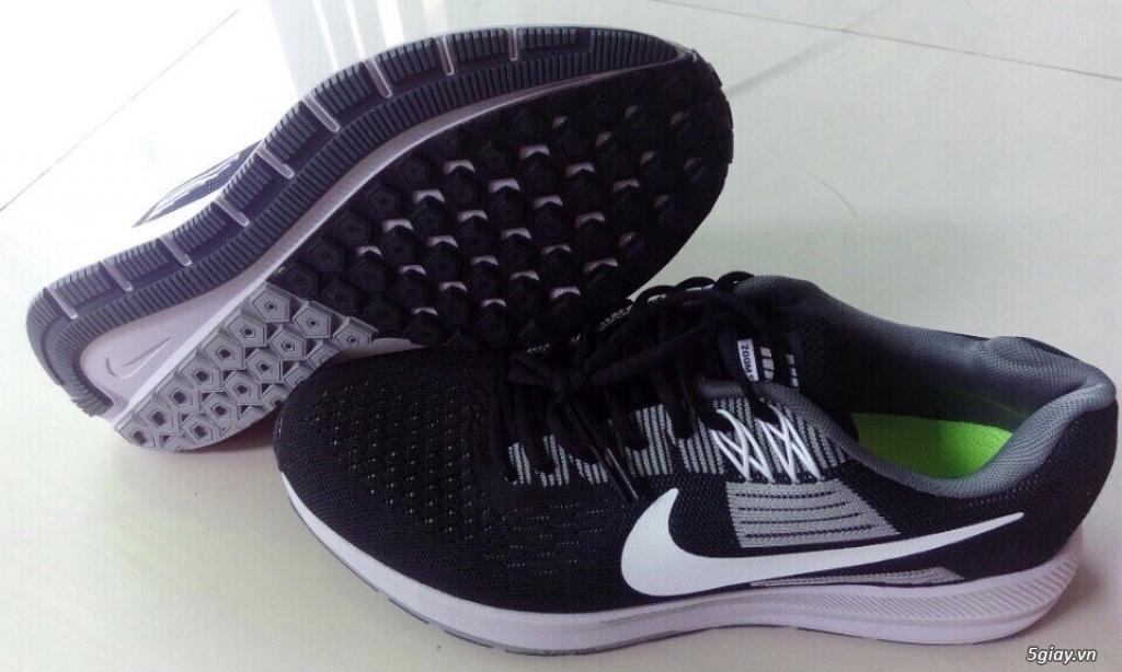 Giày nike chính hãng - 2