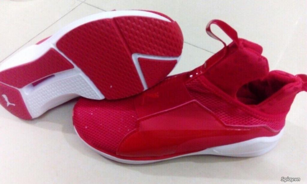 Giày nike chính hãng - 9