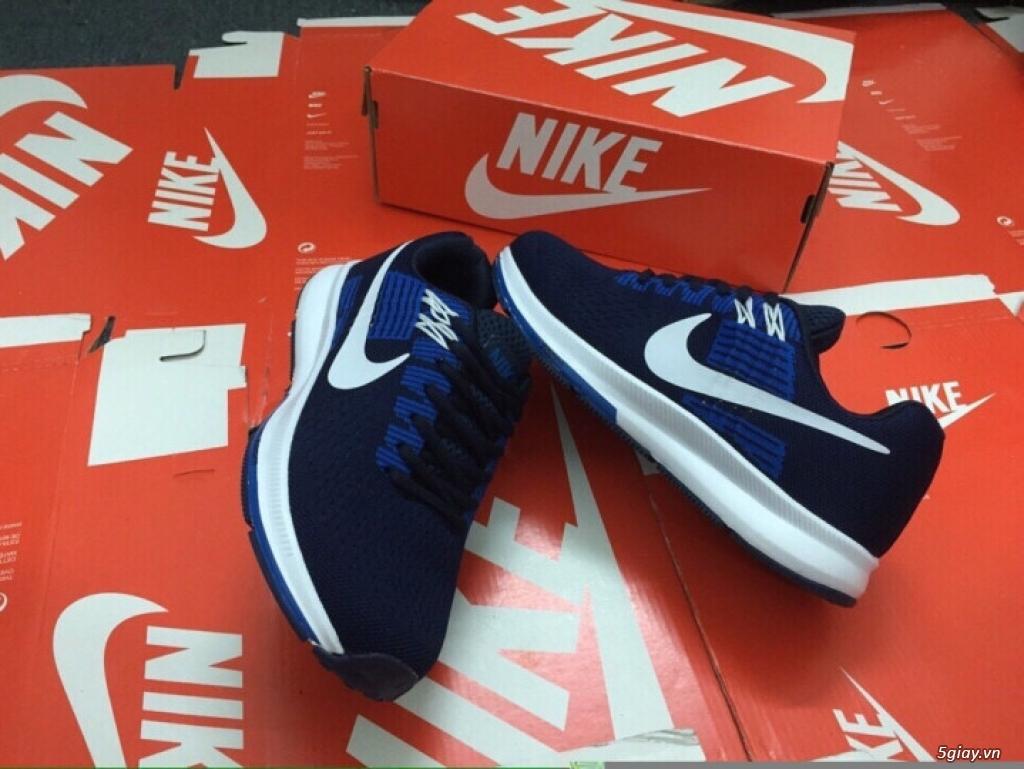 Giày Nike chính hãng,hàng tốt cam kết 100% không face giá 1,6 triệu - 2