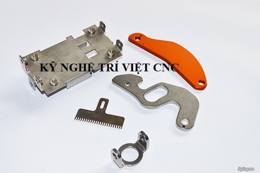 Cắt CNC Laser hoa văn sắt thép; cắt ống, cắt chi tiết máy TpHCM