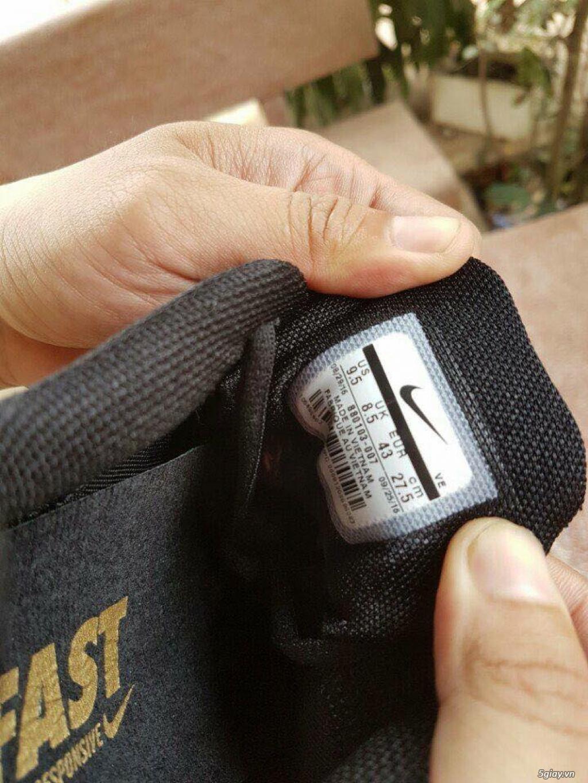 Giày Nike Chính Hãng - 3