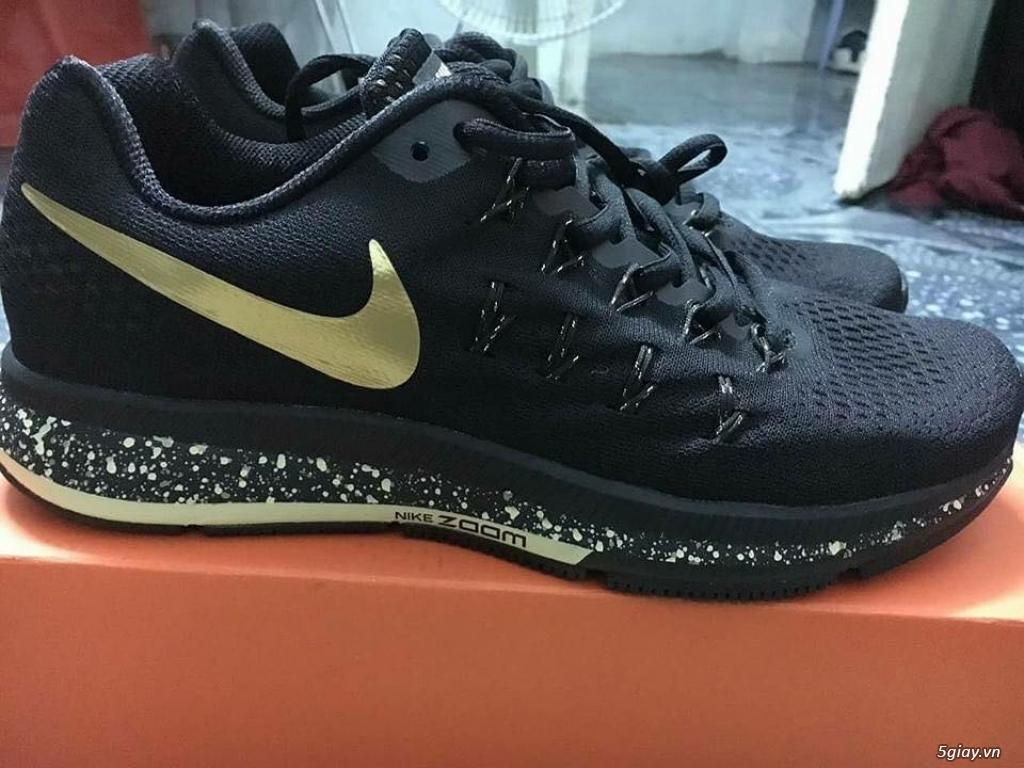 Giày Nike Chính Hãng - 1