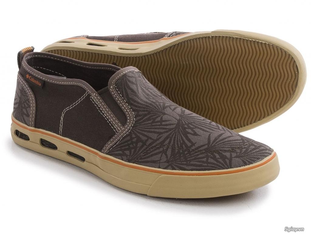 Giày dép hàng hiệu - xách tay 100% từ mỹ - 19