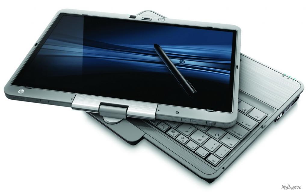 Laptop HP Elitebook 2670P Core i7, 5.5 triệu - 2