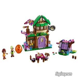 Đồ chơi lego Thông minh cho bé
