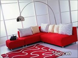 chuyên ve sinh, bọc mới sofa gia rẻ tại tp hcm