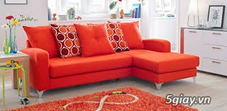 chuyên ve sinh, bọc mới sofa gia rẻ tại tp hcm - 1