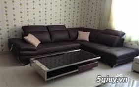 chuyên ve sinh, bọc mới sofa gia rẻ tại tp hcm - 4
