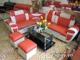 chuyên ve sinh, bọc mới sofa gia rẻ tại tp hcm - 3
