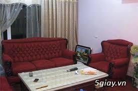 chuyên ve sinh, bọc mới sofa gia rẻ tại tp hcm - 2