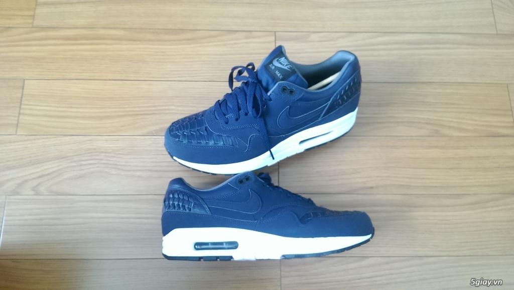 Thanh lý giày Nike - Adidas